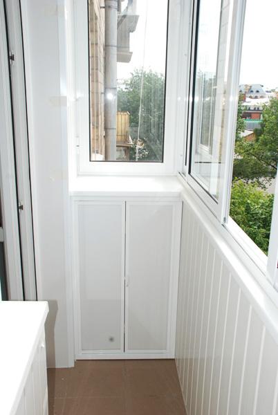 Osteklenie-balkona_5711.